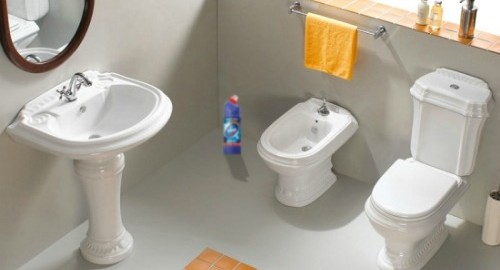 http://hutbephotonline.com/uploads/images/images/thong-tac-toilet-hyen-phuc-tho.jpg